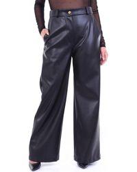 Patou TR0020018 Pantalon - Noir