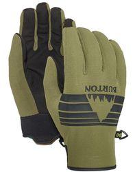 Burton Men's Formula Glove - Verde