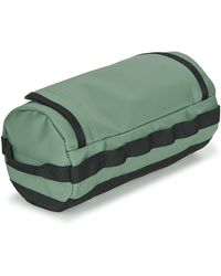 The North Face Travel Canster-s Washbag - Green
