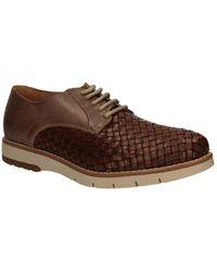 Keys Zapatos Hombre 3041 - Marrón