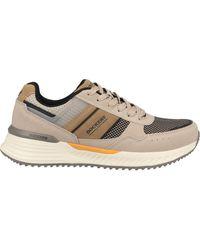 Dockers Sneaker Baskets - Neutre
