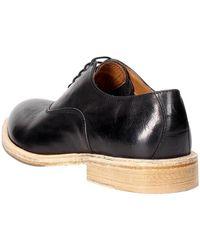 Marechiaro 4433 Chaussures - Noir
