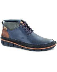 Pikolinos - M6J 8195C1 TUDELA Boots - Lyst