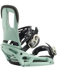 Burton Accessoire sport Cartel EST - Bleu