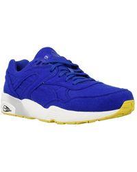 PUMA - R698 Bright Chaussures - Lyst