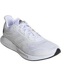 adidas - Chaussures Galaxar Run - Lyst