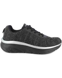 Doctor Cutillas 13702 Chaussures - Noir