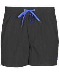 Quiksilver Badpakken Everyday Volley - Zwart