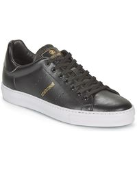 Roberto Cavalli - 8313 Shoes (trainers) - Lyst