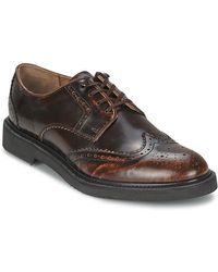 House Of Hounds BRANDON Chaussures - Marron