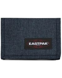 Eastpak Portefeuille EK00037126W1 - Bleu