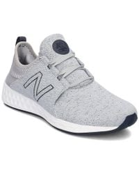 low priced 45290 53eb4 New Balance Ml574txc Men's Shoes (trainers) In Grey in Gray ...