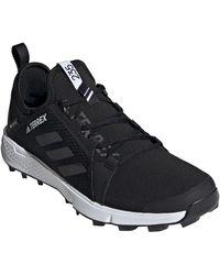 adidas Chaussures Terrex Speed GTX Women - Noir