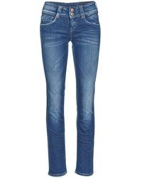 Pepe Jeans GEN - Azul