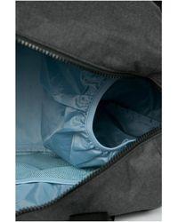 adidas ID Duffel Bag - Multicolore