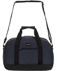 Quiksilver - Small Shelter - Bolsa De Viaje Peque?a Men's Messenger Bag In Black - Lyst