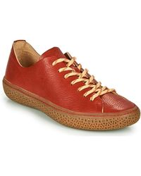 Think! TJUB Chaussures - Rouge