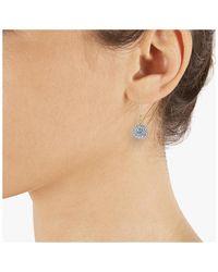 Cleor Boucles d'oreilles - Neutre