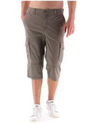 Sun Valley MORGET Pantalon - Gris