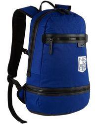 Nike Ba5262 065 Men s Backpack In Multicolour for Men - Lyst 8e41cd99a7616