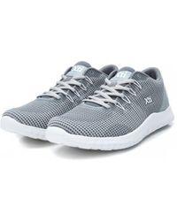 Xti ZAPATO DE HOMBRE 043383 Chaussures - Gris