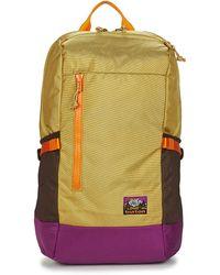 Burton Rugzak Prospect 2.0 Backpack - Meerkleurig