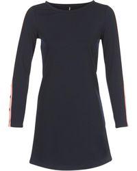 ONLY - Onlbrilliant Dress - Lyst