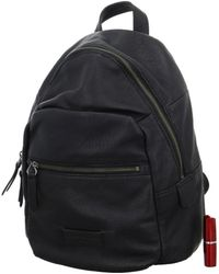 Liebeskind - Stanford Easynz Men's Backpack In Black - Lyst