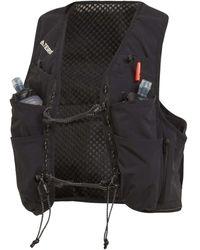 adidas Vest Terrex Agravic Speed Bodywarmer - Zwart