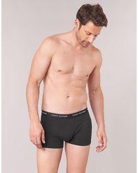 Tommy Hilfiger Boxer Premium Essentials-1U87903842 - Grigio