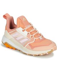 adidas - Wandelschoenen Terrex Trailmaker P - Lyst