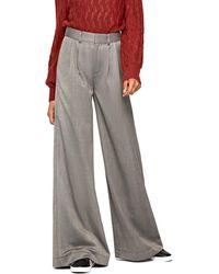 Pepe Jeans PL211330 Pantalon - Gris