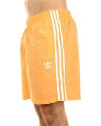 adidas GN3525 - Naranja