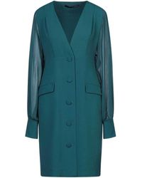Annarita N. Costumes - Vert