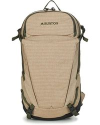 Burton Rugzak Skyward 18l Backpack - Naturel