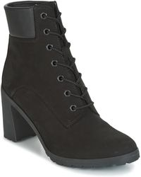 timberland fille chaussures