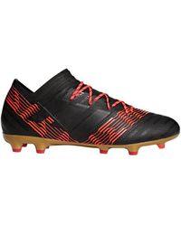 adidas - Chaussures Nemeziz 172 FG - Lyst
