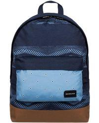 Eastpak Mochila Ek620 Men s Backpack In Blue in Blue for Men - Lyst 1aac5530e517b