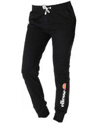F Femmes Pantalon De Survêtement Noir Jogging Fit En Eh Jog 2 trCxBhsdoQ
