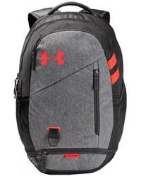 Under Armour Hustle 40 Backpack - Multicolour