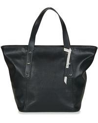 Esprit Handtas Fiona City Bag - Zwart