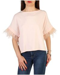 Guess Pull - 82g522_5423z - Rose