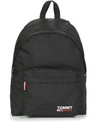 Tommy Hilfiger - Rugzak Tjm Campus Boy Backpack - Lyst