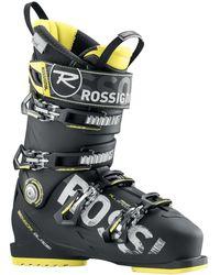Rossignol Chaussures de ski Allspeed Pro 110 Chaussure Ski Homme - Multicolore
