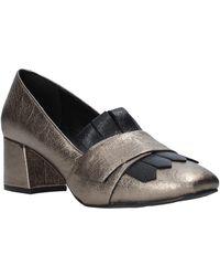 Apepazza Zapatos de tacón ADY01 - Negro