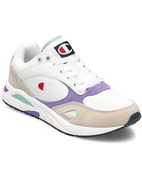 Champion - Torrance Shoes (trainers) - Lyst