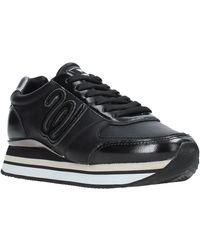 Wrangler WL92642A Chaussures - Noir