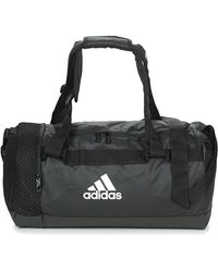 adidas Sporttas Tr Cvrt Duf S - Zwart