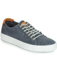 Blackstone - Pm31 Shoes (trainers) - Lyst