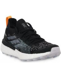 adidas - TERREX TWO ULTRA PARLEY W Chaussures - Lyst